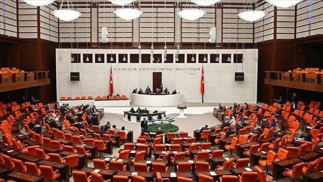 HDP'den HSK seçimi tepkisi