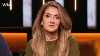 Kürt kadın siyasetçi, Hollanda'da Bakan oldu