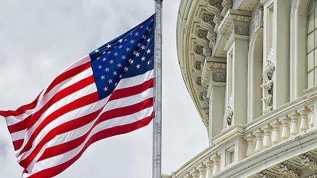 ABD'den Irak Başbakanı Kazımi'ye destek