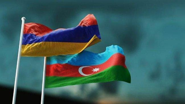 Azerbaycan ordusu, 6 Ermeni askeri esir aldı