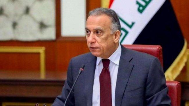 Milislerden Irak Başbakanı Kazimi'ye suçlama