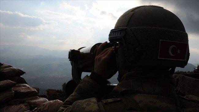 PKK ve MSB çatışmaların bilançosunu açıkladı