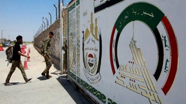 Irak'ta iç gerginlik: Haşdi Şabi yöneticileri karşı karşıya geldi