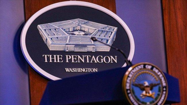 Pentagon için dev bütçe talebi