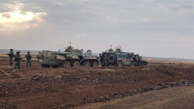Suriye rejiminden İdlib'de TSK'nın konuşlu olduğu bölgeye saldırı