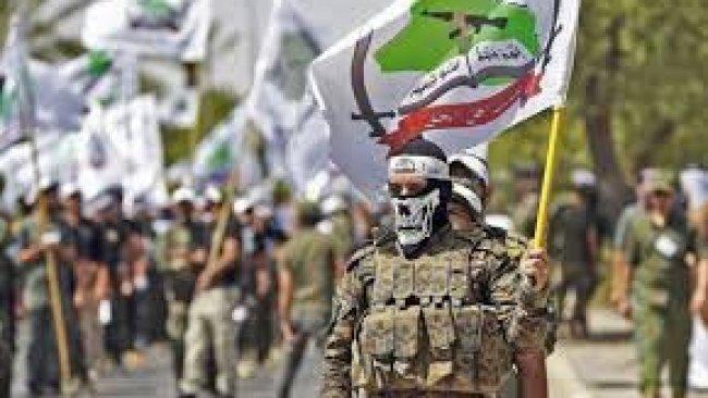 Irak'ta Başbakan Kazımi ile Haşdi Şabi arasındaki kriz büyüyor