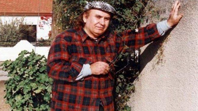 Başsavcılık, Kutlu Adalı cinayeti hakkında soruşturma başlattı