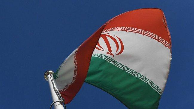 İran'da askeri üste kaza: 2 pilot öldü