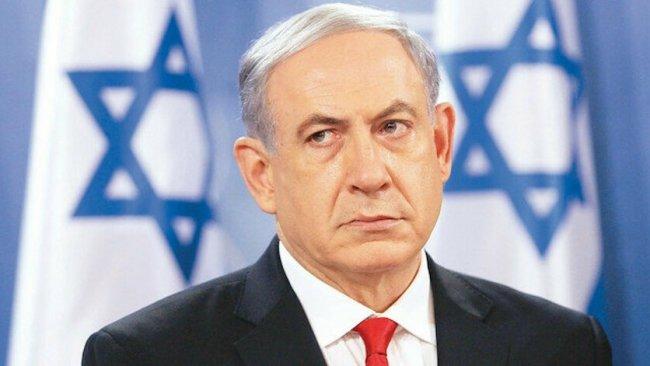 Netanyahu: ABD ile sürtüşme pahasına bile olsa İran'a izin vermeyiz