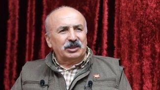 PKK'den  Sedat Peker açıklaması!