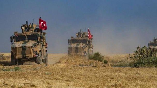 'Fransa ve İtalya, Libya'da Türkiye'yi frenleme yolunda'