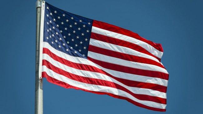 ABD, Mağrip El Kaidesi liderinin başına 7 milyon dolar ödül koydu