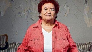 Selda Bağcan: 'Paraları Betona Dökeceğinize İnsana Yatırım Yapın'