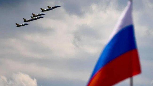 Rusya Açık Semalar Anlaşması'ndan çekildi