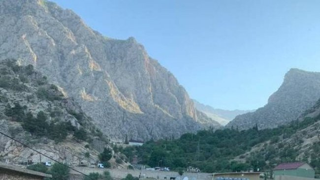 Vatandaşlardan siyasi taraflara PKK'ye karşı çağrı