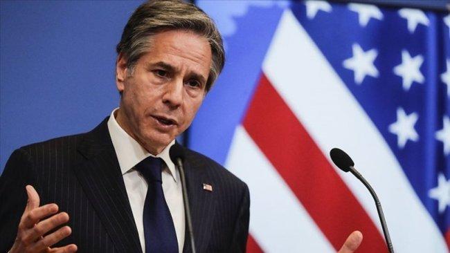 ABD: Kovid-19'un kaynağını bulmakta kararlıyız