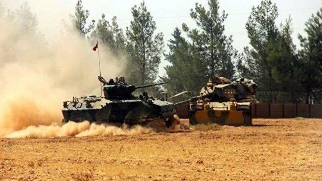 Akar'dan 'Türkiye Afganistan'dan çekiliyor' iddialarına yanıt