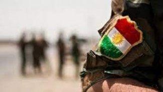 PKK'den Peşmerge'ye saldırı