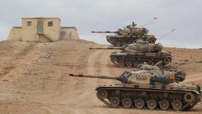 Türkiye'den ABD'ye 'koşullu' Afganistan teklifi