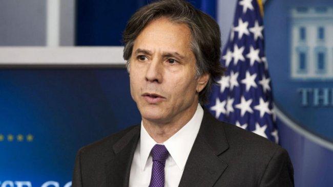 ABD: İran destekli milislere yönelik baskılar sürecek