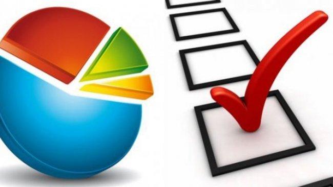 MetroPOLL anketi: Kararsız seçmen, Millet İttifakı'na daha yakın