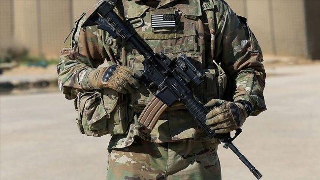 New York Times: ABD'nin Afganistan planı değişebilir
