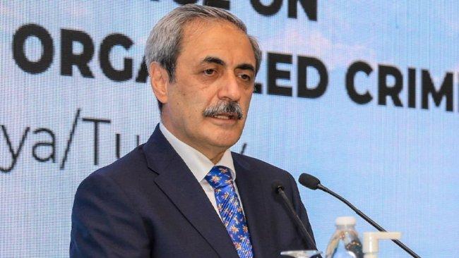 Yargıtay'dan HDP açıklaması