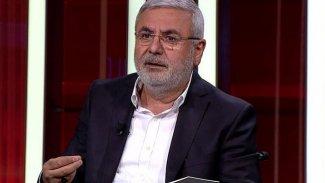 Mehmet Metiner'den AKP'ye HDP uyarısı
