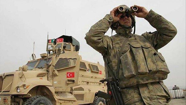 Reuters: Taliban, Ankara'nın önerisini reddetti