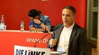 Erbil Havalimanı Müdürlüğü: Alman vekilin gözaltına alındığı iddiası tamamen yalan