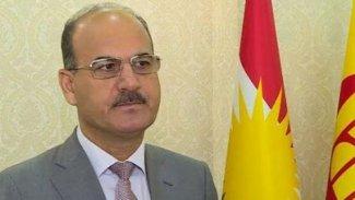 KDP'li yetkili: PKK'nin kuruluş amacı mücadeleyse, neden Kuzey Kürdistan'daki milyonlarca Kürt'ü bıraktı?