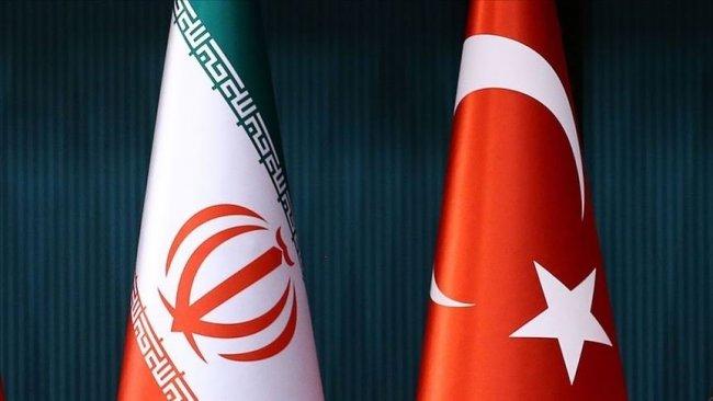İran medyası: Türkiye Irak'ı sömürgeleştirmeye çalışıyor