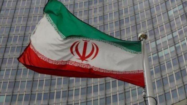 Mossad'ın eski Başkanı: 'İran'ın askeri nükleer arşivini ele geçirdik'