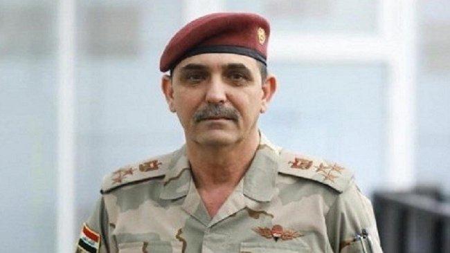 'Türkiye, Irak'ın egemenliğine saygı duymalı'