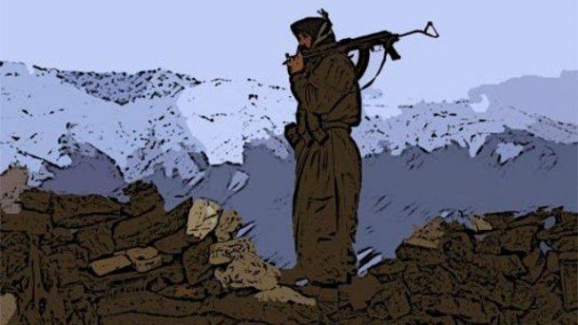 Üst Aklın Kürt Planlaması ve Kürtler'in çaresizliği –3