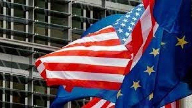 AB ve ABD'den ortak Türkiye açıklaması