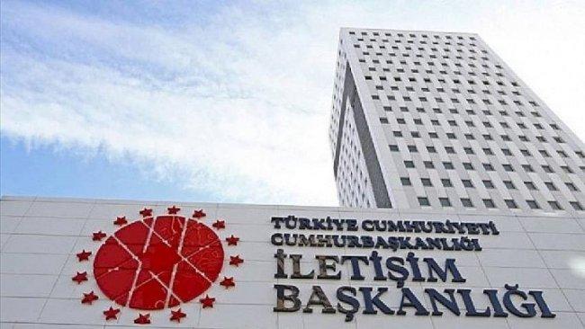 Anayasa Mahkemesi, İletişim Başkanlığı'nın Tüm Vatandaşların 'Kişisel Verilerine' Ulaşması Yetkisine Onay Verdi