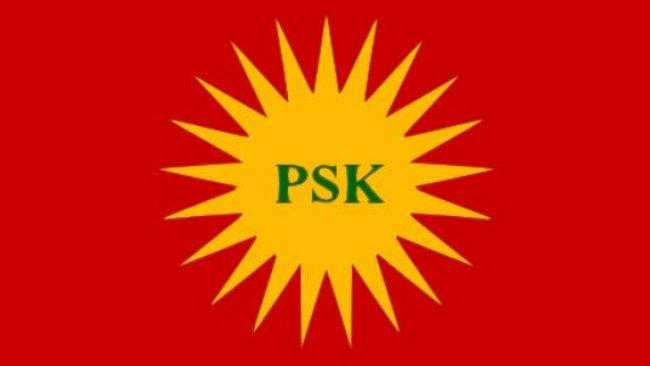 HDP İzmir İl Binası'na Saldırı Demokrasiye Saldırıdır