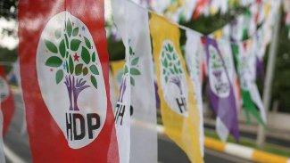 HDP, kapatma ve Kobane davaları için özel hukuk bürosu kurdu