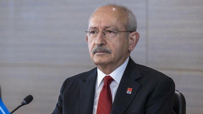 Kılıçdaroğlu'ndan HDP açıklaması: 'Bu senaryoyu daha önce yaşadık'