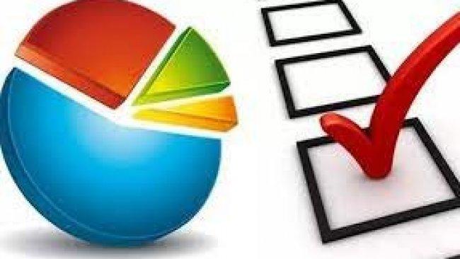 ORC'nin son anketinde hangi parti baraj altı kaldı