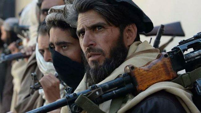 Taliban: Türkiye dahil hiçbir yabancı askeri varlığa izin vermeyeceğiz