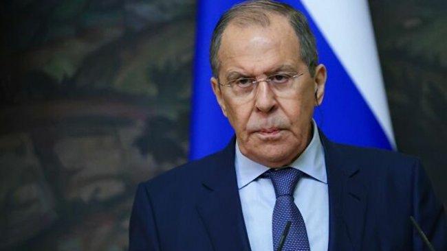 Rusya'dan 'Türk askeri üssü' iddialarına yanıt