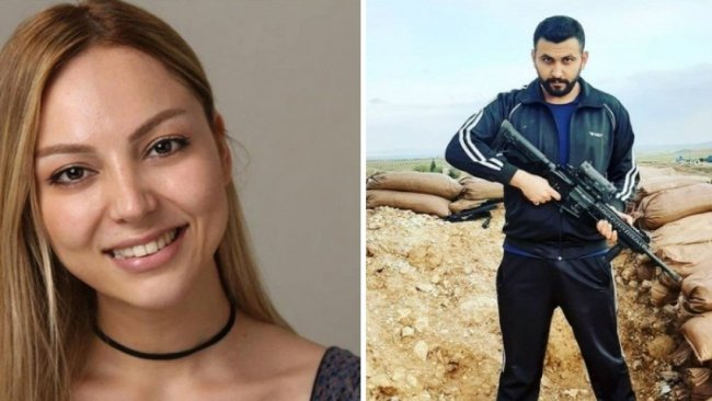 Deniz Poyraz'ın katili Onur Gencer: İçimi soğuttum, beni serbest bırakın