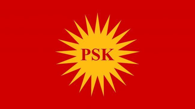 Kürd düşmanlarının kirli oyunlarını kursaklarında bırakalım