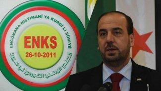 ENKS'den Hariri'nin ''Türkiye'den askeri müdahale talep ediyoruz'' çağrısına tepki