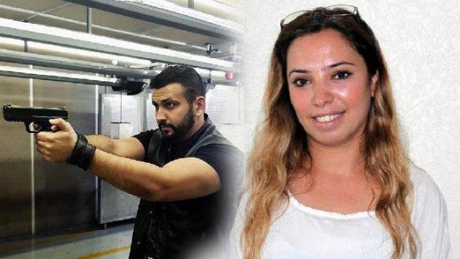 HDP binasına saldırarak Deniz Poyraz'ı öldüren Onur Gencer'in ifadesi: 'Pişman değilim'