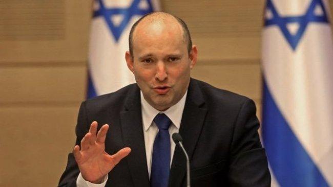 İsrail'den Reisi'ye 'Tahran Kasabı' benzetmesi