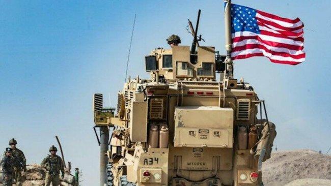 Pentagon doğruladı: ABD, Orta Doğu'daki askeri varlığını azaltacak