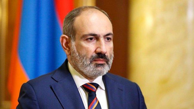 Ermenistan: Paşinyan seçimlerde zafer ilan etti